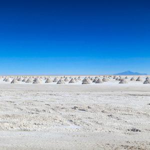 Voyage et randonnée Altiplano