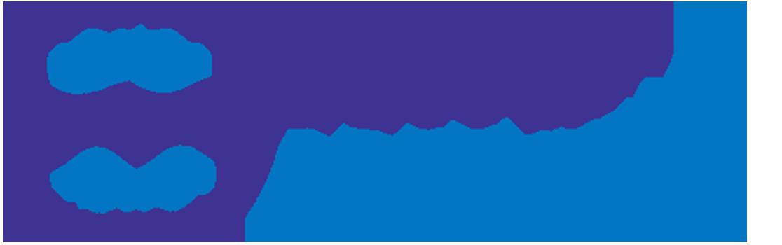 Agence spécialisée Argentine