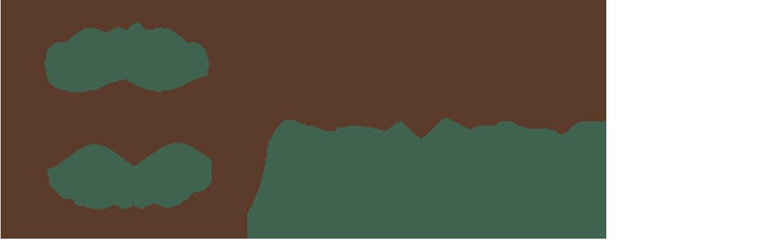 Agence spécialisée Bolivie