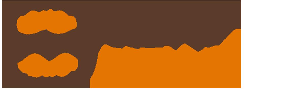 Agence spécialisée Equateur