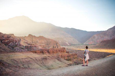 Découvrez notre Altiplano